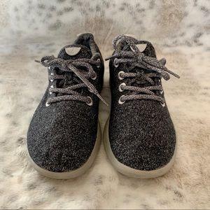 Allbirds Wool Runners size 8